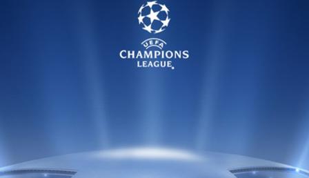 apuestas partidos champions league hoy miércoles 26 agosto 2015