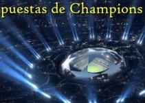 pronosticos liga de campeones hoy miércoles 30 de septiembre del 2015 parley