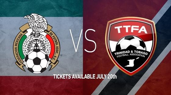 apuestas méxico vs trinidad y tobago hoy viernes 4 septiembre 2015