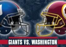 Apuestas NFL Hoy jueves 24 septiembre del 2015