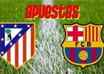 Image Result For En Vivo Stream Manchester United Vs Sevilla En Vivo Stream Ver Online