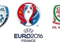 pronostico gales vs isreal hoy domingo 6 septiembre 2015 clasificación eurocopa