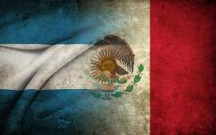 Argentina vs México amistoso internacional hoy 8 septiembre 2015