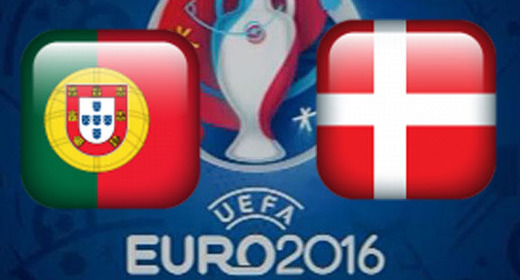 pronostico portugal vs dinamarca hoy jueves 8 de octubre del 2015 en las eliminatorias para la eurocopa 2016 de francia