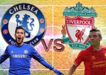 Pronostico Chelsea vs Liverpool hoy 31 octubre 2015