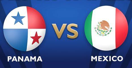 Pronóstico México vs Panamá Amistoso hoy martes 13 octubre del 2015