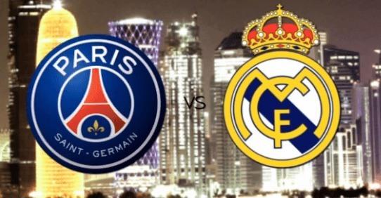 pronóstico paris saint germain vs real madrid para hoy miércoles 21 de octubre del 2015