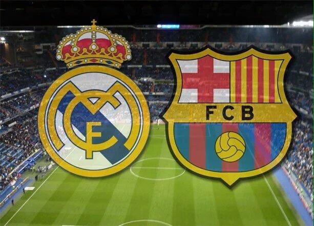 apuestas real madrid vs barcelona gol de cristiano ronaldo 21 noviembre 2015