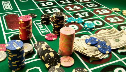 Juegos legales online en España con licencia casino, poker, tragaperras, apuestas, bingo y loterias