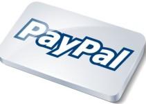 Apuestas deportivas online de manera segura con paypal, neteller y tarjeta virtual net+