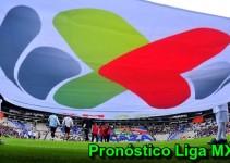 pronostico de apuestas liga mx hoy domingo 29 noviembre 2015 pumas vs veracruz y toluca vs puebla