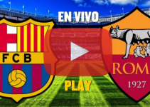 pronostico barcelona vs roma hoy martes 24 noviembre del 2015 champions league