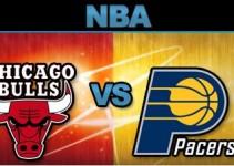 predicción chicago bulls vs indiana pacers hoy viernes 27 noviembre 2015 nba