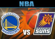 pronostico nba golden state warriors vs phoenix suns hoy 27 noviembre 2015