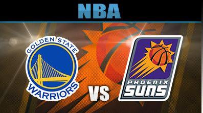 pronostico nba golden state warriors vs phoenix suns hoy 27 noviembre 2015