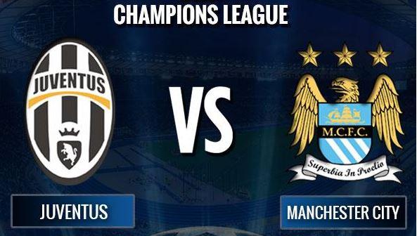 apuestas champions league juventus vs manchester city hoy miércoles 25 de noviembre del 2015