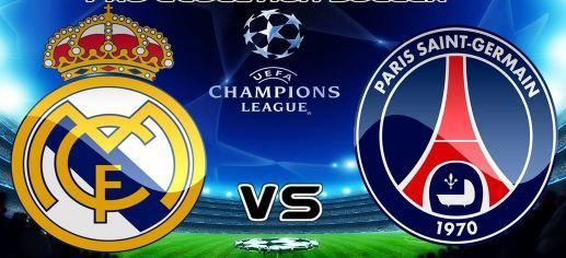 pronostico de apuestas deportivas real madrid vs paris saint germain hoy martes 3 noviembre 2015