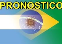 ver argentina vs brasil en vivo online hoy jueves 12 de noviembre del 2015