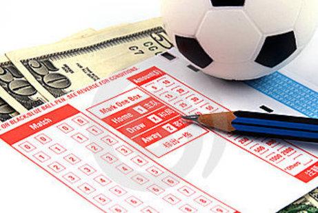 apuestas de futbol por internet con bet365