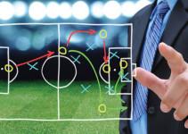 trucos y consejos para ganar más en apuestas deportivas de futbol