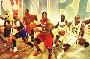 pronostico apuesta combinada NBA hoy 9 diciembre 2015