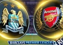 pronostico arsenal vs manchester city hoy lunes 21 de diciembre del 2015