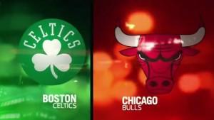 pronostico chicago bulls vs boston celtics hoy miercoles 9 diciembre 2015 nba