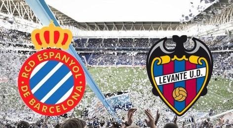 pronostico espanyol vs levante hoy martes 15 diciembre del 2015 copa del rey