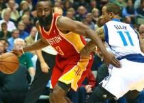 Predicción NBA Hostun vs Dallas hoy viernes 4 diciembre 2015