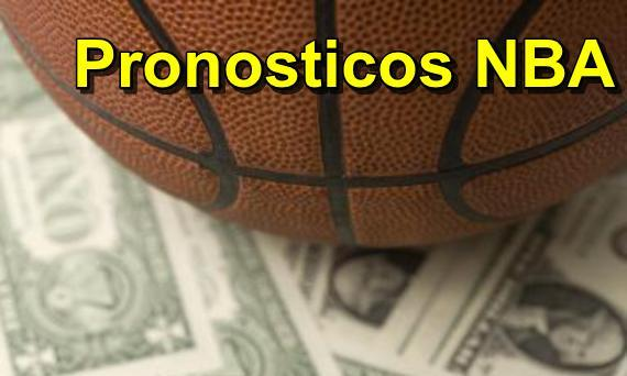 pronostico Milwaukee Bucks vs Toronto Raptors hoy viernes 11 diciembre 2015