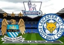pronostico leicester city vs manchester city hoy martes 29 diciembre 2015