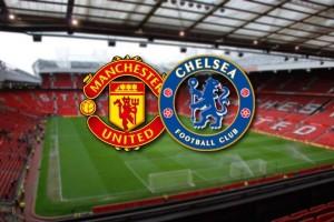 manchester united vs chelsea 28 diciembre 2015