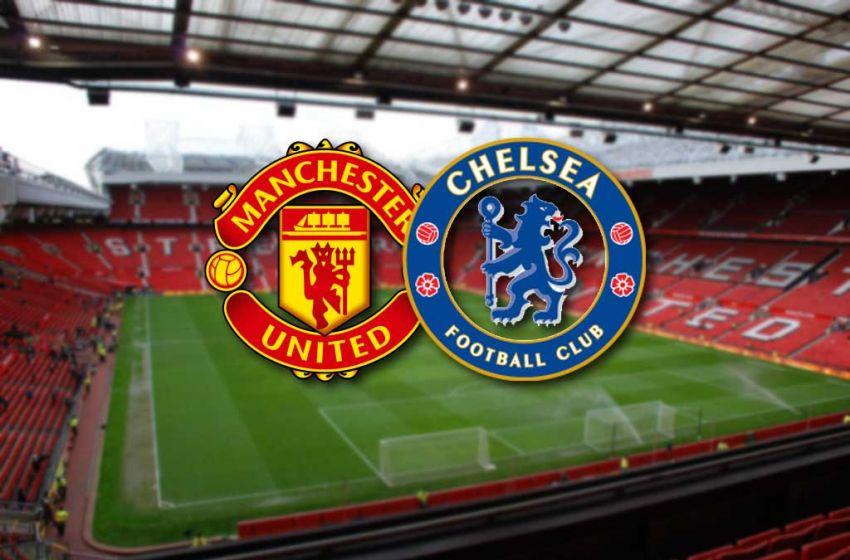 pronostico-manchester-united-vs-chelsea-28-diciembre-2015