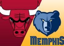 pronostico memphis grizzlies vs chicago bulls hoy 16 diciembre 2015