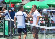 pronosticos de tennis hoy luns 7 diciembre 2015