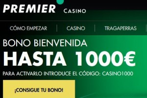 casino de telecinco premiercasino online