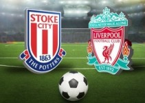 pronostico stoke city vs liverpool hoy martes 5 enero 2016