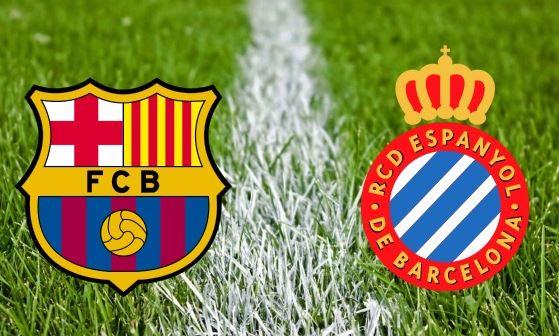 pronostico espanyol vs barcelona partido vuelta octavos de final copa del rey 2016