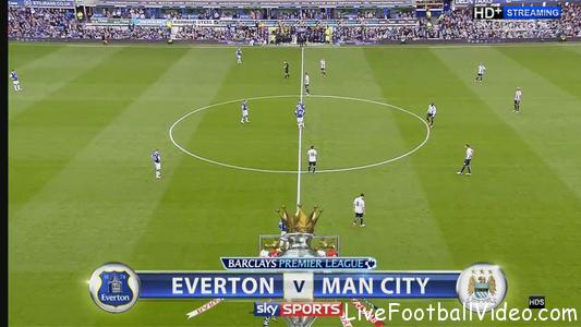 ver everton vs manchester city en vivo online hoy miércoles 6 enero 2016