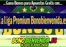 bonos de apuestas gratis con bonobienvenida.es y sus concursos gratis