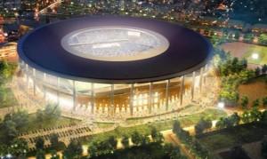 pronosticos deportivos hoy 24 marzo 2016 clasificacion mundial rusia 2018 conmebol