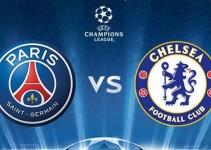 pronostico uefa champions league hoy miércoles 9 de marzo 2016 chelsea vs paris saint germain