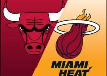 mi pronostico de hoy martes 1 de marzo del 2016 en la NBA partido Miami Heat vs Chicago Bulls