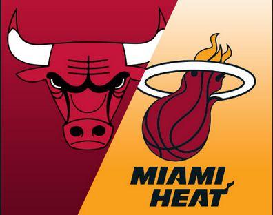 mi pronostico de hoy martes 1 de marzo del 2016 en la NBA partido Chicago Bulls vs Miami Heat