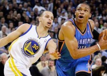 pronostico Oklahoma City Thunder vs Toronto Raptors nba hoy 28 marzo