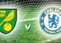 pronostico de la premier league norwich city vs chelsea hoy martes 1 de marzo del 2016
