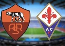 pronostico roma vs fiorentina hoy viernes 4 de marzo del 2016