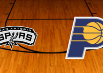 pronostico san antonio spurs vs indiana pacers 7 marzo 2016 nba