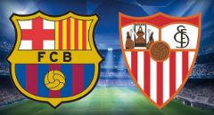Ver la Final de Copa del Rey en vivo online el 22 de mayo de 2016