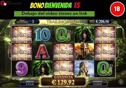 bet365 casino bono para nuevos jugadores de 100 euros y 200€ para tragamonedas